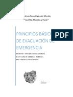 PRINCIPIOS BÁSICOS DE EVACUACIÓN DE EMERGENCIA.pdf