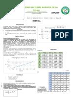 Banner Corregido Física 1 Analisis Experimental de La Conservación de La Energia