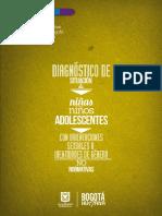 diagnostico_de_situacion_de_niñas_niños_adolescentes.pdf