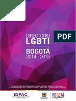 directorio_lgbti_bogota_2014-2015.pdf
