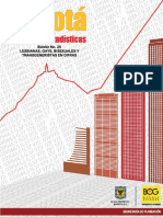 estadisticas_lgbt_2010.pdf