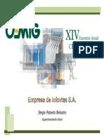 Cemig Apimec 09 Case Infovias Por (1)