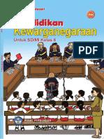 Pendidikan Kewarganegaraan.pdf