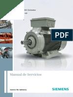 MANUAL servicios de Motores.pdf