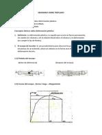 SEMINARIO SOBRE TREFILADO  (1).pdf