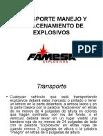 CURSO DE EXPLOSIVOS.ppt
