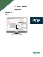 ION Setup 3.pdf
