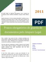Prazo para Guardar Documentos Fiscais.pdf