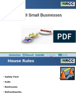 RCC+SBA+Outreach+4.24+-+For+Public+View