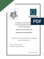 doctrina42025.pdf