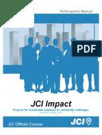 26 JCI Impact Manual ENG 2013 01
