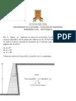 EJERCICIOS MUROS.pdf