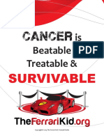 cancer_support_guide.pdf