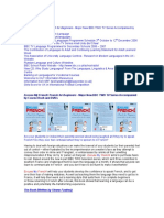 NewsLetter50.pdf