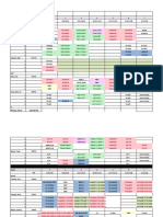 master schedule 15-16  kmcd