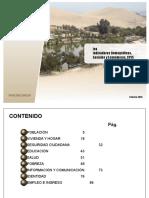 11. Indicadores Ica_2015