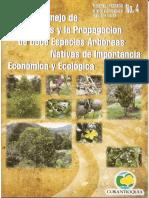 boletin_semilas_especies_forestales.pdf