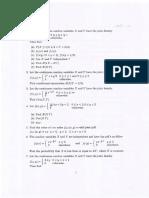 assign5_psp.pdf