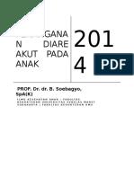 230571757-Tatalaksana-Diare-Akut-Pada-Anak.doc