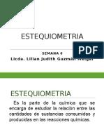 06-estequiometria-2015