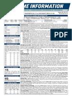 05.20.16 Game Notes.pdf