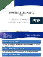 Clase 6 Loreto. MONEDA FUNCIONAL.pdf