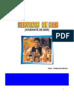 (Auxiliar de bar) (1).doc