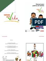 Habilidades para la Vida, Manual para Padres.pdf