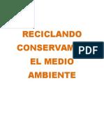 RECICLANDO CONSERVAMOS EL MEDIO AMBIENTE.docx