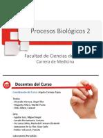 Semana 1 Clase Introductoria PB2.pdf