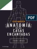 31278 Anatomia de Las Casas Encantadas
