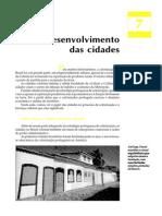 Telecurso 2000 - Ensino Fund - História do Brasil 07