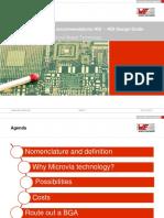 02072013 Webinar HDI DesignGuide 1 En