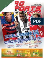 Euro Sports Journal Vol 6 No 10.pdf