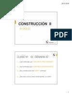 Clase 2- UPN-CONSTRUCCION 2--COLGAR [Modo de Compatibilidad]