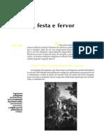 Telecurso 2000 - Ensino Fund - História do Brasil 13