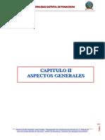 PIP Mejoramiento de Los Servicios Educativos de La i.e. Primaria