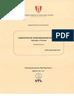 CONCEITOS DE CONTABILIDADE NACIONAL.pdf