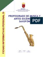 87178-24 FI Saxofon 0912 .pdf