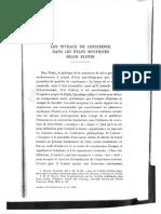 Hadot-Niveaux-de-Conscience-Dans-Plotin.pdf