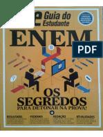 Guia Enem.pdf
