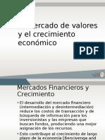S2_Mkdo y Economia2015