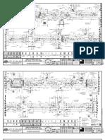 MLK Bikeway Striping Plan, W Grand to 40th, Oakland