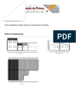 3927514-Solucion-Guia-No-3.pdf