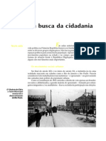 Telecurso 2000 - Ensino Fund - História do Brasil 23