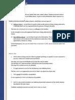 402_Relative_Pronouns.pdf