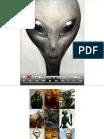 186720067 Extraterrestial Compendium