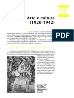 Telecurso 2000 - Ensino Fund - História do Brasil 27