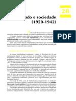 Telecurso 2000 - Ensino Fund - História do Brasil 28