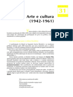 Telecurso 2000 - Ensino Fund - História do Brasil 31